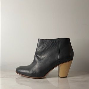 Rachel Comey | Mars Ankle Boots
